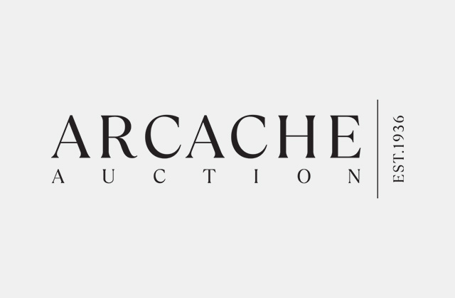 Arcache About Us